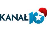 Kanał 10 - regionalny portal informacyjny - Powiat sępoleński, Sępólno, Więcbork, Kamień, Sośno